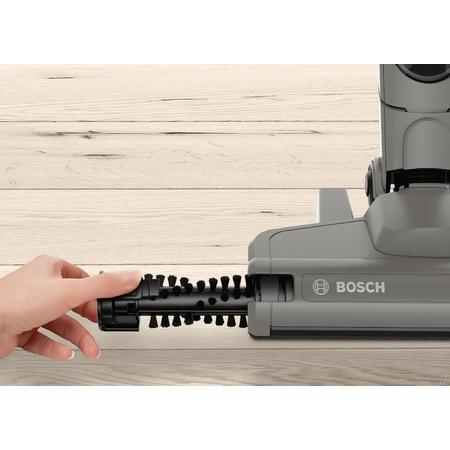 Bosch BBHF214G - фото 2