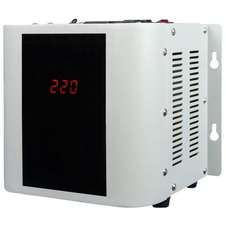 Энергия Hybrid-1500 - фото 2