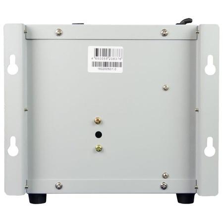 Энергия Hybrid-1500 - фото 3