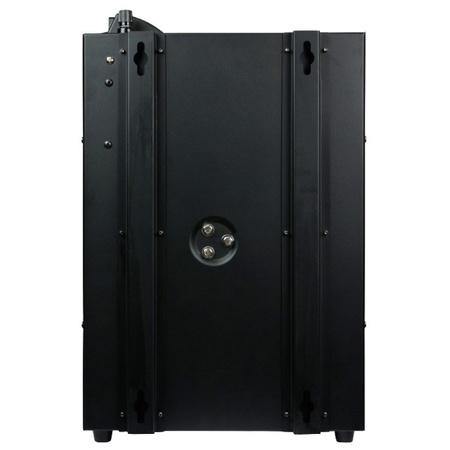 Энергия Voltron 15000 (HP) - фото 4