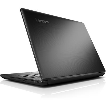 Lenovo IdeaPad 110-15ACL - фото 7